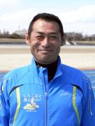 JAAF公認ジュニアコーチ キッズ担当 小池 晃弘